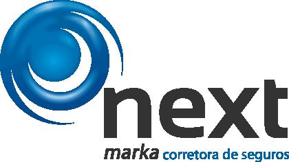 next_corretora_de_seguros