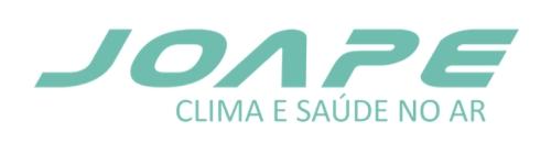 LogoJoape