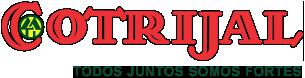 logo cotrijal